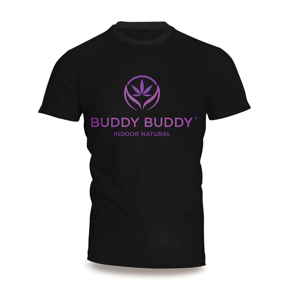 buddy-buddy-products-apparel-shirt-mens