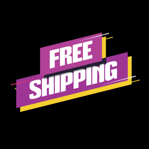 buddy-buddy-shop-free-shipping