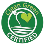 icon-clean-green-certified